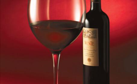 Pentru iubitorii de vin numai vesti bune: vom avea o productie record