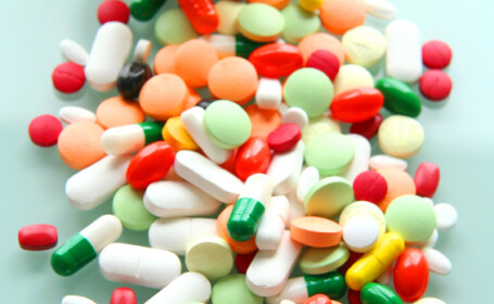 Pretul medicamentelor nu se modifica