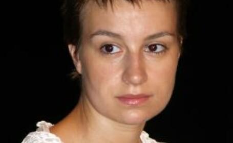 Ana Maria Marinca