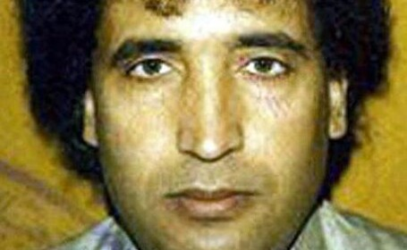 Condamnat pentru terorism, intampinat ca un erou in Libia!