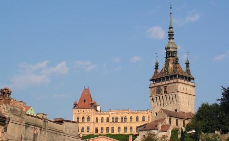 Cetatea Drobeta Turnu Severin