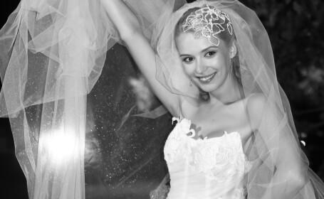 Nunta Diana Dumitrescu