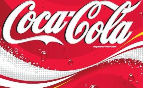 Decizia revolutionara a celei mai cunoscute companii de racoritoare. Ce produs lanseaza Coca-Cola