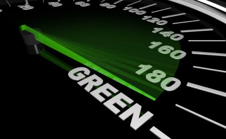Toyota, Daimler si BMW recurg la baterii de laptopuri pentru vehiculele eco
