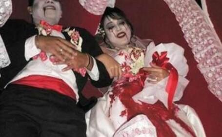 nunti trasnite 10