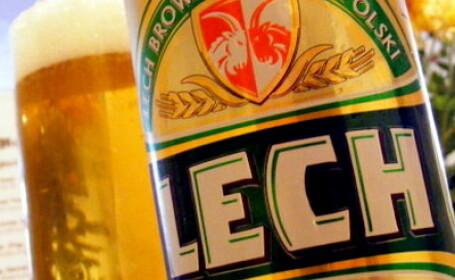 Bere Lech