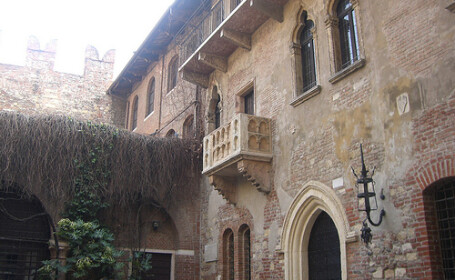 Julieta Verona