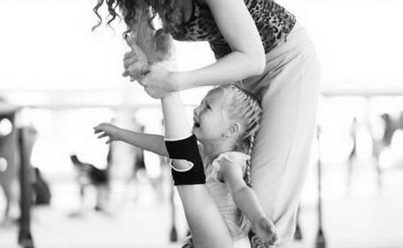 gimnastica 4