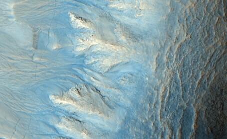 Marte 1