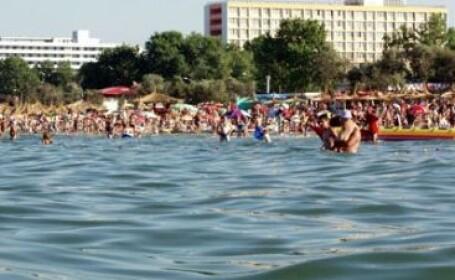 hotel, litoral