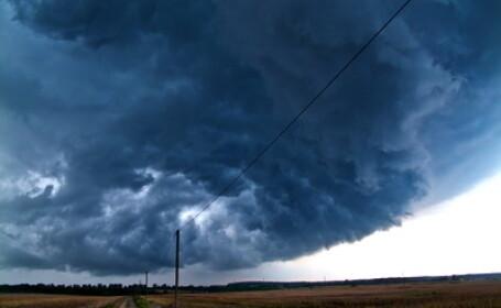 Furtuna, nori