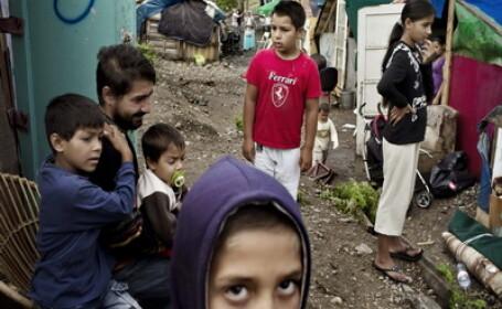 New York Times: Spania este un model pentru integrarea romilor
