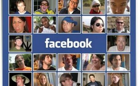 Cum poti sa castigi 500 de dolari de la Facebook