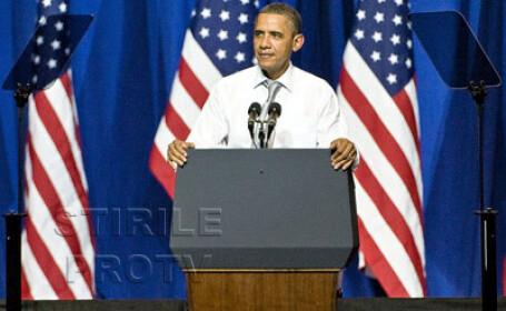 Barack Obama - 5