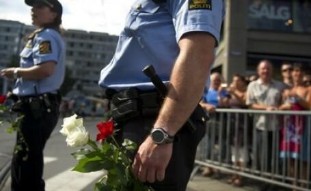 """Codurile din lista lui Breivik. Coordonatele GPS ale celor 36 de """"obiective"""" din Europa, traduse"""