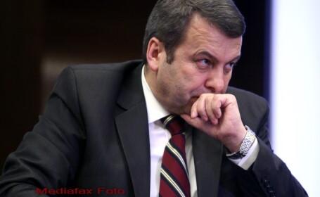 Ministrul finantelor: Pana la definitivarea bugetului, nu stim daca salariile bugetarilor vor creste