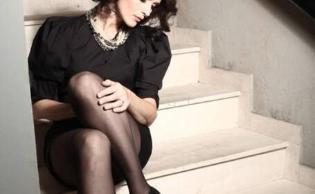 Madalina Manole - Libertatea