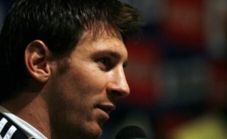Messi pariaza cine va fi cel mai bun fotbalist al planetei in noul sezon! Nu e el si nici Cristiano Ronaldo! Vezi cine va exploda: