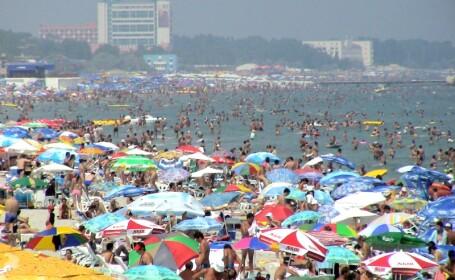 Urmeaza un weekend perfect pe litoral. La Vama Veche incepe festivalul Stuffstock