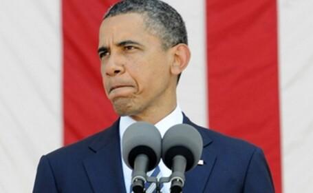 Obama - Gandul