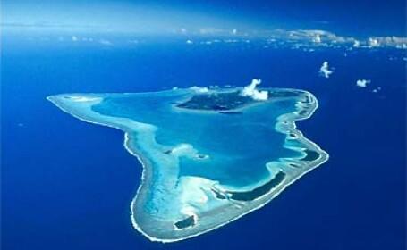 Insulele Cook, Aiutaki