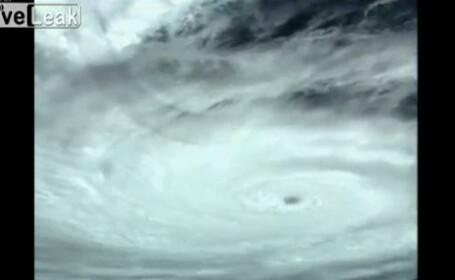 Uraganul Irene