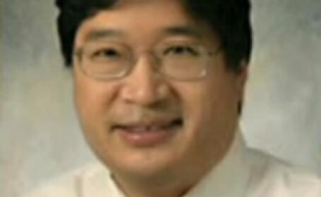 Donald C. Liu