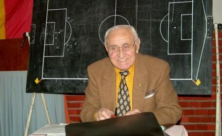 Alexandru Dan