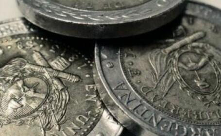 pesos argentina