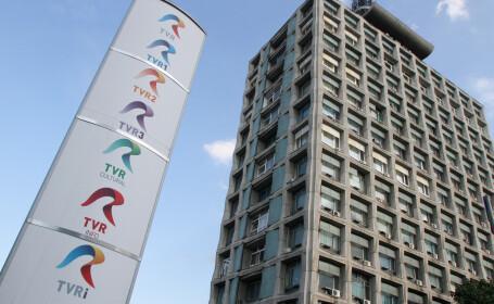TVR intra in greva japoneza din cauza concedierilor anuntate de conducere