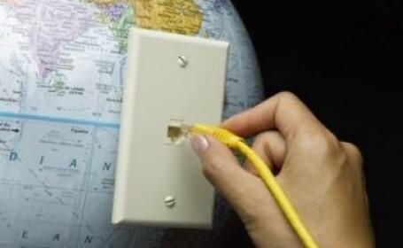 Din septembrie, se inchide www-ul.Tara care renunta la internetul global pentru ca se simte spionata
