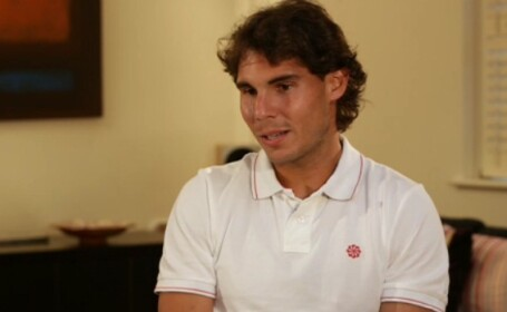 Rafael Nadal, PokerStars