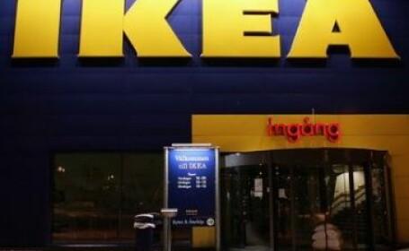 Ikea schimba macazul: construieste hoteluri. La ce preturi si destinatii s-a gandit retailerul