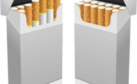 Schimbarea care a lasat fara cuvinte milioane de fumatori