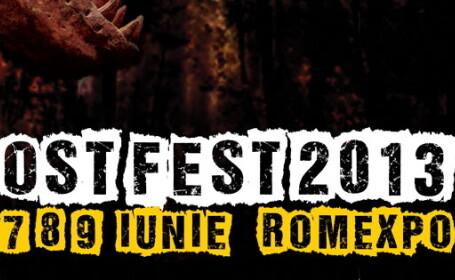 OST FEST 2013