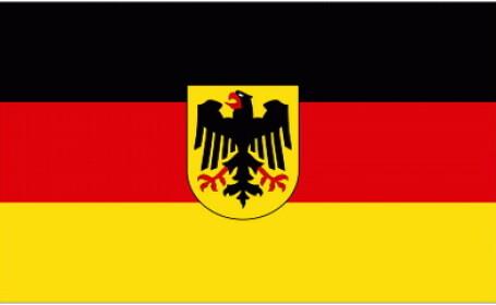Economia Germaniei, tot mai murdara. Cum pacalesc nemtii piata auto mondiala