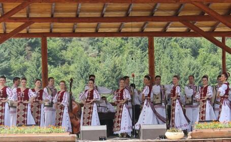 Junii Sibiului