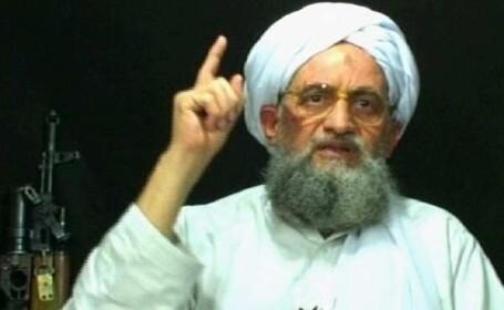 Al-Qaida acuza Statele Unite de organizarea \