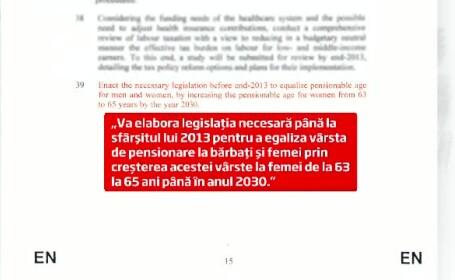 FMI, femei