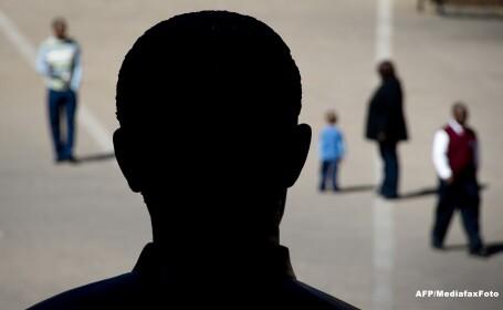 Studiu: Multe dintre persoanele inteligente sunt si rasiste, insa nu se comporta precum gandesc