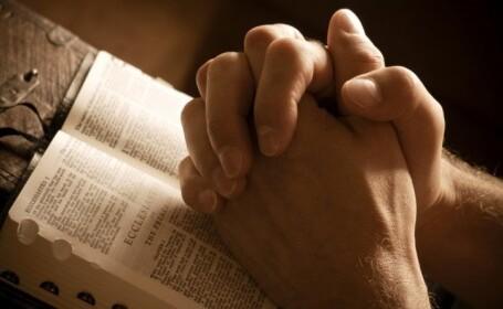 Studiu: Ateii sunt mai inteligenti decat persoanele care cred in Dumnezeu