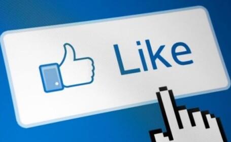 se schimba facebook