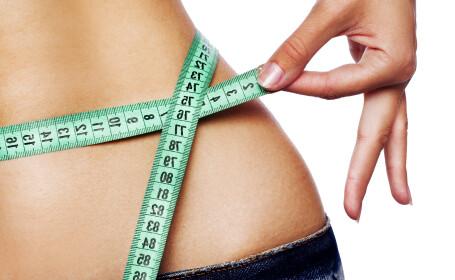 Cum sa scapi de kilogramele in plus in cel mai simplu si natural mod. Solutia e data de un studiu al cercetatorilor britanici