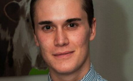 Un tanar de 21 de ani a murit de epuizare, dupa ce a muncit trei nopti la rand