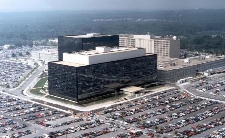 Acordul secret prin care Londra ar fi permis spionarea cetatenilor britanici de catre NSA
