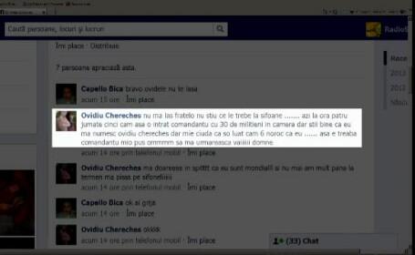 Ultima solutie impotriva puscariasilor de pe Facebook: dispozitive care le vor bruia telefoanele