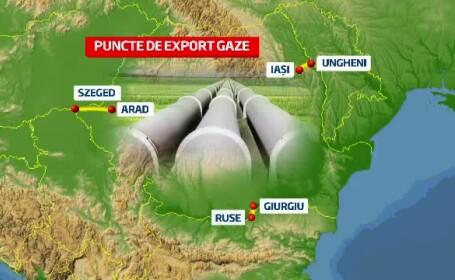 export gaze