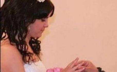 Fotografia de nunta de care rade tot internetul. \