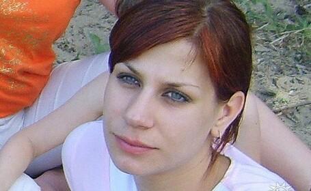 Veronika Filippova
