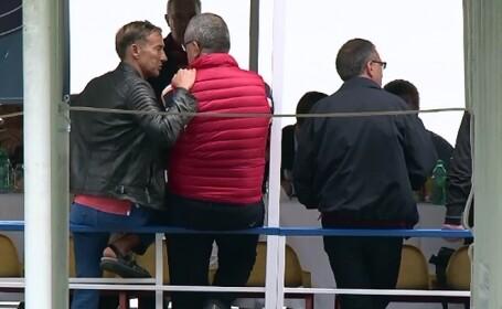 Liderii PSD au pus la cale cucerirea Cotroceniului pe un vapor, pe Dunare. Cadrul in care isi va lansa Ponta candidatura